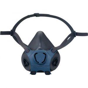 Moldex Demi-masque réutilisable EasyLock ® 7002 Gr. M 700201