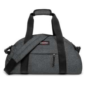 Eastpak Stand 32 L black denim