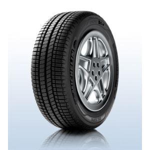 Michelin Pneu auto été : 185/65 R15 88Q Energy E-V