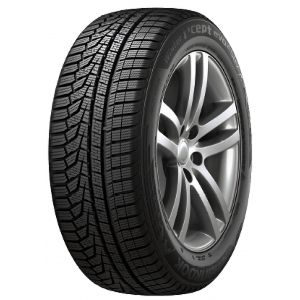 Hankook 205/60 R16 92H Winter i*cept evo2 W320B HRS GP2