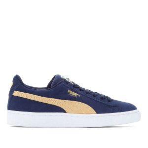Puma Baskets basses suede classic junior 36