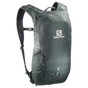 Salomon Sacs à dos Trailblazer 10 - Urban Chic / Alloy - Taille One Size