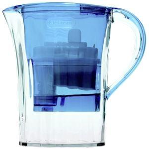 Cleansui GP001 - Carafe filtrante 1,9 L