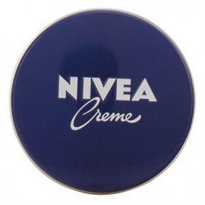 Nivea Crème - 150 ml