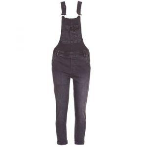 Pepe Jeans Combinaisons HICKORY Noir - Taille M,L