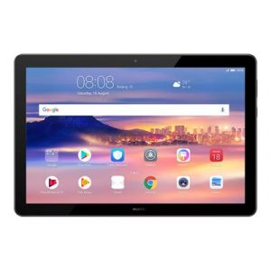 Huawei Mediapad T5 10'' 64Go - Tablette Android
