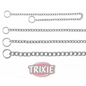 Trixie Collier étrangleur 60 cm