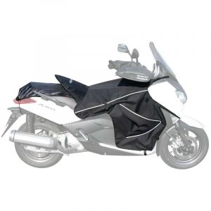 Bagster Tablier scooter BOOMERANG (7541CB) Piaggio MP3 Yourban