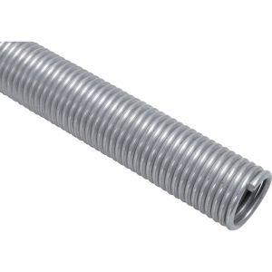 BT SELECTION Ressort de Cintrage extérieur Tube Multicouche Ø20 - 50cm