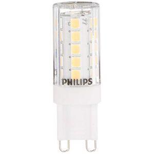 Philips Ampoule CAPS 3.2W G9