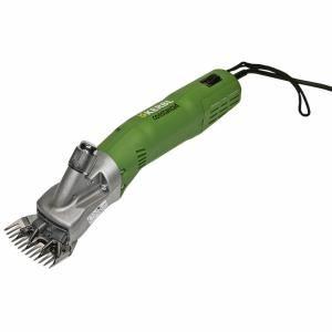 Kerbl Constanta - Tondeuse C4 230V-400W 13-4 dents pour ovins