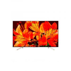 Sony KD-43XF8596 - TV intelligente 108 cm Ultra HD 4K WIFI HDR