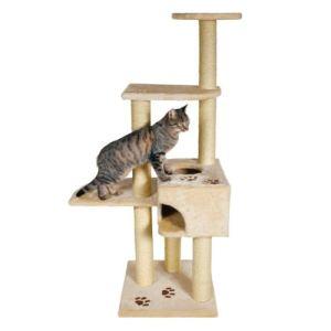 Trixie Arbre à chat Alicante (142 cm)