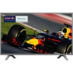 Hisense H60N5700 - TV LED 151 cm 4K UHD