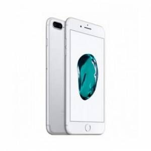 Apple iPhone 7 - 128 Go - Argent