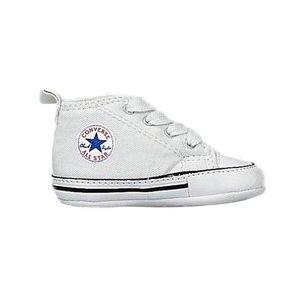 Converse First Star - Sneakers bébé