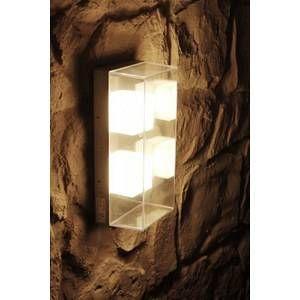 Konstsmide Lampe LED San Remo