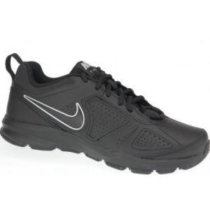 Nike T-Lite XI - Chaussures course ? pied Homme - noir 47,5 hommes carbone