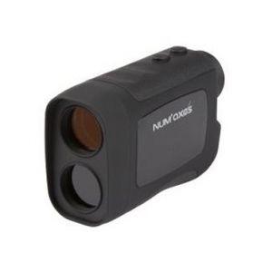 Num'Axes Télémètre laser TEL1011