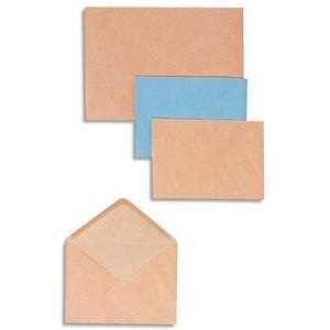Gpv 500 enveloppes C6 (72 g)