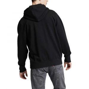 Levi's Sweat à capuche logo camouflage Noir - Taille L;M;S;XL;XXL