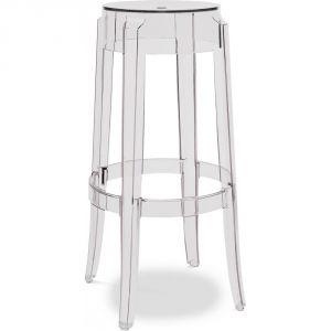 chaise de bar starck comparer 72 offres. Black Bedroom Furniture Sets. Home Design Ideas