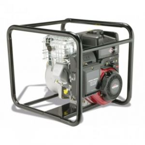 Briggs & stratton BRIGGS&STRATON - Pompe à eau thermique 4 temps WP3-65 -