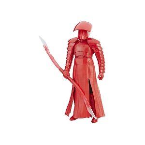 Hasbro Star Wars Episode VIII - Figurine Titan Electronique - Elite Praetorian Guard (C1579)
