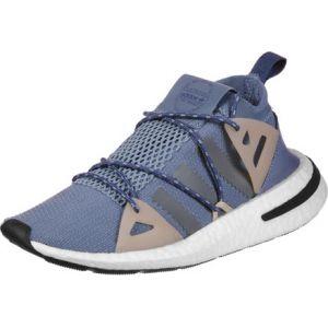 Adidas Arkyn W chaussures bleu 37 1/3 EU