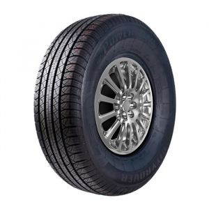 Powertrac 245/65 R17 107H City Rover