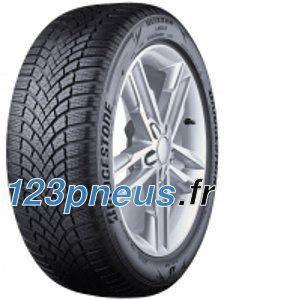 Bridgestone 215/55 R18 99V Blizzak LM-005 XL