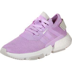 Adidas Pod-s3.1 W chaussures violet 39 1/3 EU