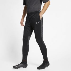 Nike Pantalon de football Dri-FIT Academy - Noir - Taille L