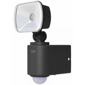 GP Projecteur sans fil avec capteur RF3.1 810SAFEGUARDRF3.1 BATTERIES