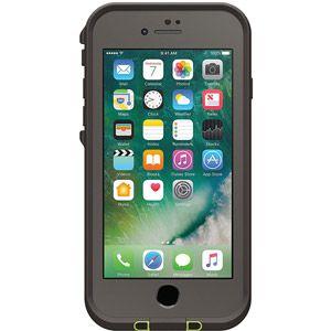 Lifeproof 77-53987 - Coque de protection pour iPhone 7