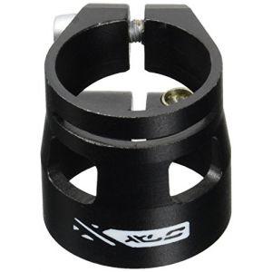 XLC Colliers De Selle Collier Tige De Selle Carbone Pc-b04 - Peti405
