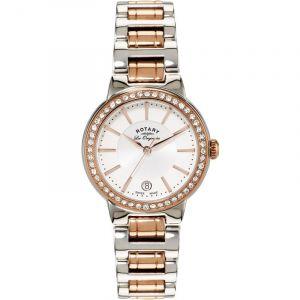 Rotary Montres bracelet - Femme - LB08203/03