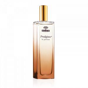 Nuxe Prodigieux - Eau de parfum pour femme - 100 ml