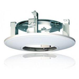 Hik vision DS-1227ZJ - Support plafond pour caméra