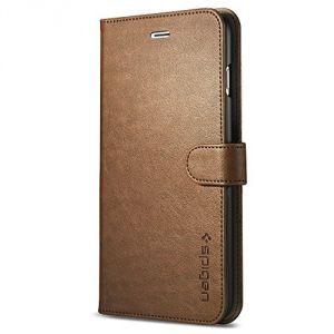 Spigen 043CS20544 - Coque de protection pour iPhone 7