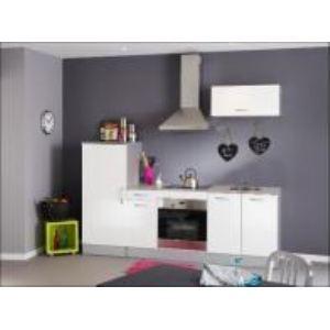meuble haut cuisine 40 x 60 comparer 100 offres