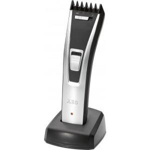 AEG HSM/R 5614 - Tondeuse cheveux et barbe rechargeable et sur secteur