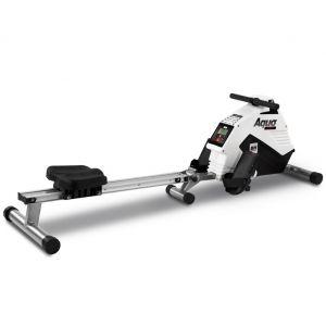 BH Fitness Aquo Program R309 - Rameur