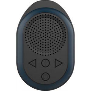 Ryght Pocket 2 - Enceinte Bluetooth extérieure
