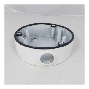 Hik vision DS-1280ZJ-DM21 - Boitier de jonction