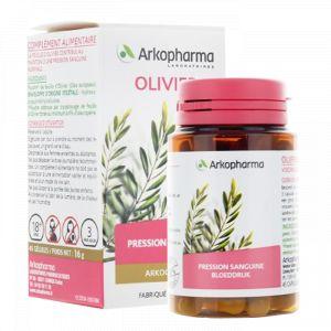 Arkopharma Arkogélules Olivier - 45 gélules