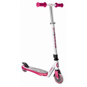 Globber Trottinette 2 roues My Too Fix