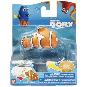 Bandai Figurine fonction Marin Le Monde de Dory