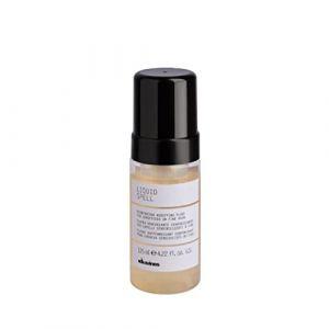 Davines Liquid Spell - Fluide raffermissant cheveux