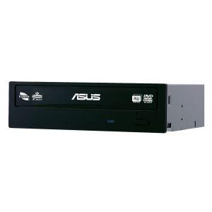 Asus DRW-24F1ST - Graveur DVD 24x SATA